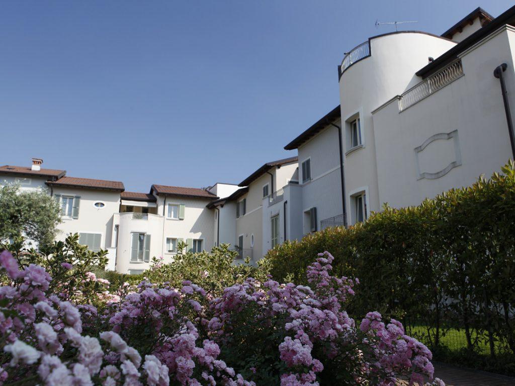 Residenza Valverde – Rezzato (Bs)